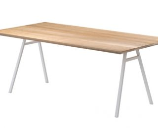 Stół Klippe