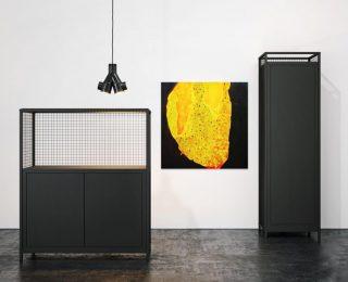 Meble LOV - galeria
