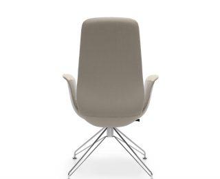 Fotel Ellie Pro 10V