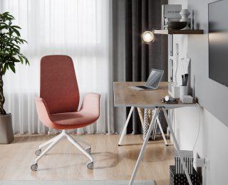 Fotele ElliePro