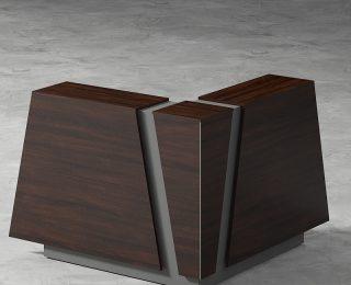 Lada N-box - dostępne moduły