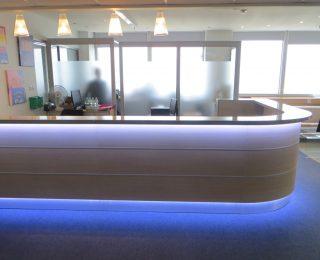 Lada Valde - dodatkowe zdjęcia