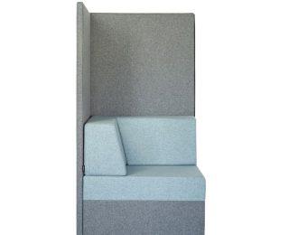 Fotele PL@NET
