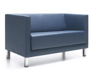 Fotele i sofy Vancouver Lite