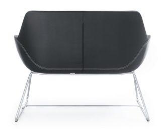 Sofa Fan