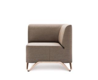 Fotele i sofy SoftBox