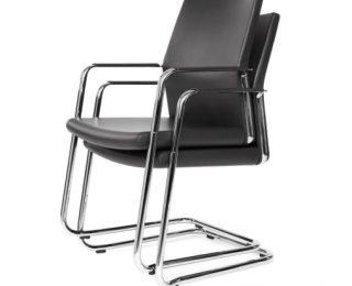 Krzesła konferencyjne MyTurn