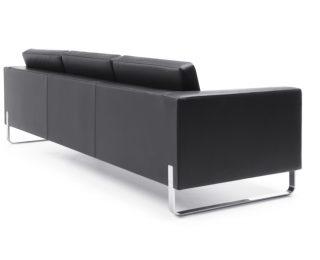 MyTurn Sofa
