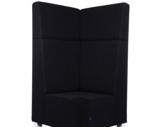 Fotele Liner