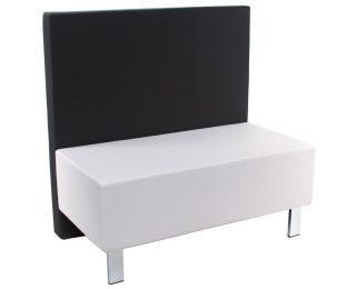 Fotele Sigma