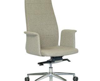 Krzesła obrotowe Sky