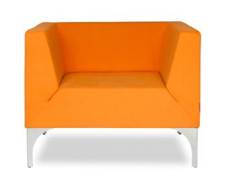 Fotele Verso