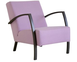 Fotele Age