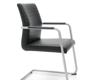 Krzesła konferencyjne Acos<sup>Pro</sup>
