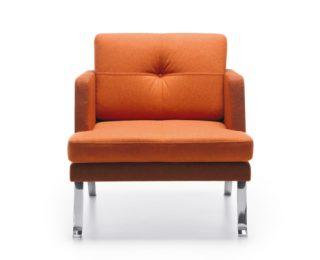 Fotele i sofy October