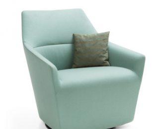 Fotele Chic
