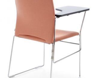 Krzesła konferencyjne Ariz