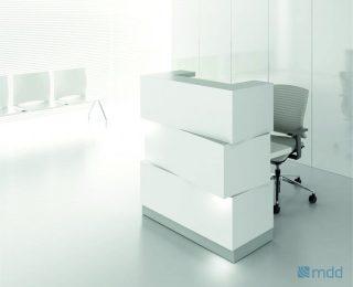 Lada Zen - dodatkowe zdjęcia