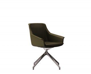 Fotele Jera - wersja konferencyjna