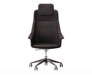 Fotele Jera