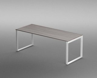 Meble Intelli - przykładowe biurka