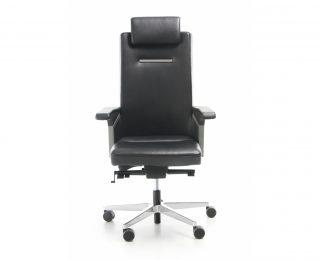 Fotel obrotowy Ceo