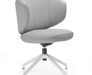 Krzesła Clubin