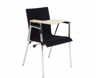 Krzesła Cadeira