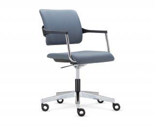 Krzesła 2ME - warianty