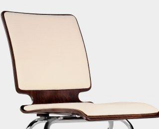 Krzesła konferencyjne Axo