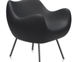 Fotel RM58 Matte